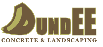 Dundee Landscaping Services