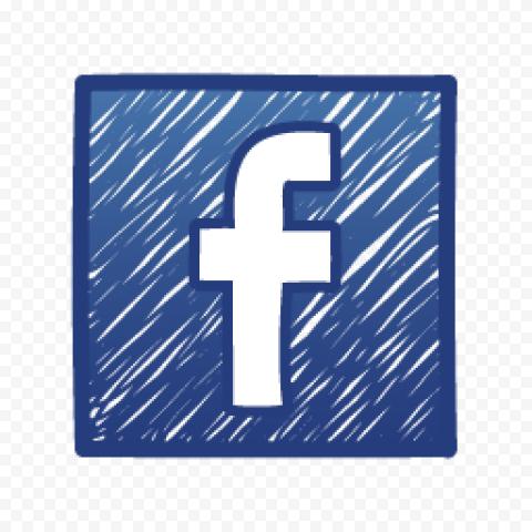 Facebook-DundeeDig